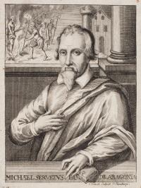 Michael_Servetus1