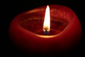 candle1-800